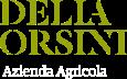 Olio extravergine d'oliva biologico monovarietale abruzzese | Azienda Agricola Delia Orsini